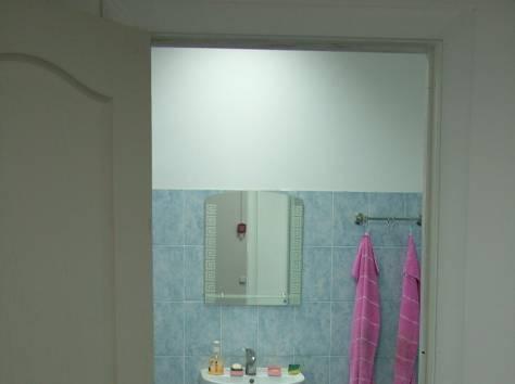 Сдам в аренду офисные помещения, ул. Комсомольская, д. 17, корпус 1, фотография 6