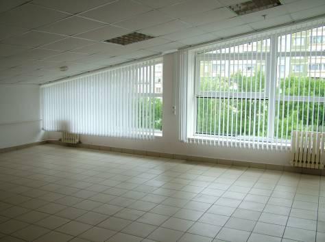 Сдам в аренду офисные помещения, ул. Комсомольская, д. 17, корпус 1, фотография 9