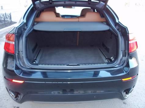 Продаю BMW X6, фотография 7