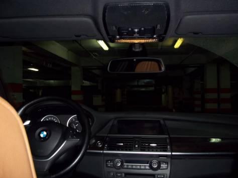 Продаю BMW X6, фотография 9