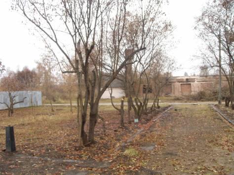 Бывшее административное здание, фотография 2