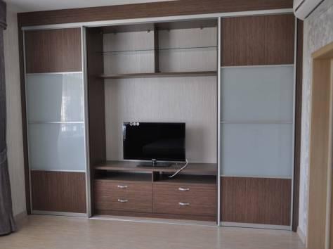 Мебель на заказ, фотография 5