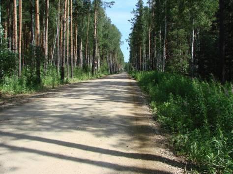 Продам коттедж 20 км от Екатеринбурга, фотография 7