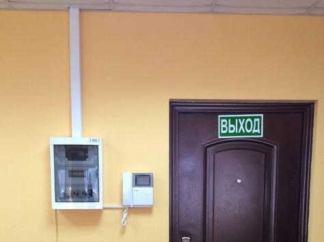 Продам офис, ул. Белинского 38, район, фотография 5