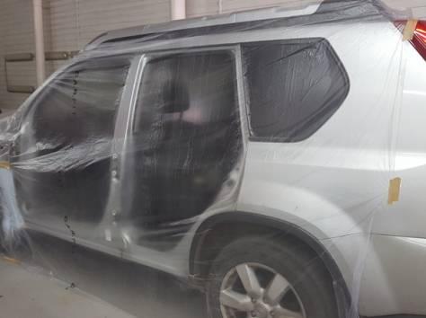 VISTA MOTORS. Обслуживание и ремонт автомобилей в Красногорске, фотография 7