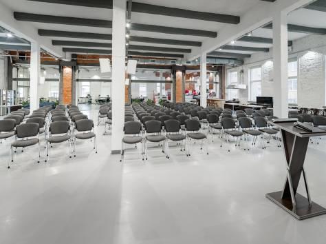 Аренда зала для мероприятий, ул.М.Горького 151, 3 этаж, фотография 2