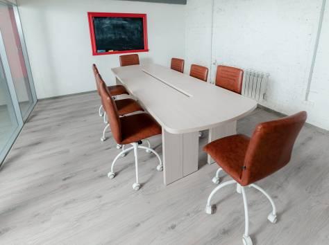 Офисное помещение для мероприятия, ул. М.Горького, 151, 3 этаж, фотография 6