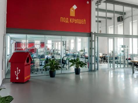 Офисное помещение для мероприятия, ул. М.Горького, 151, 3 этаж, фотография 11
