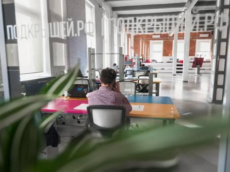 Амфитеатр для проведения мероприятий, ул. М.Горького 151,3 этаж, фотография 7