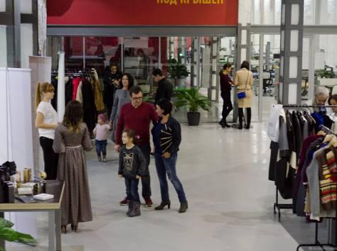 Амфитеатр для проведения мероприятий, ул. М.Горького 151,3 этаж, фотография 9