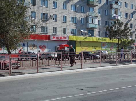 Сдам в аренду, Пролетарская ул 105, фотография 2