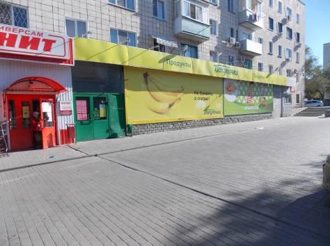 Сдам в аренду, Пролетарская ул 105, фотография 3