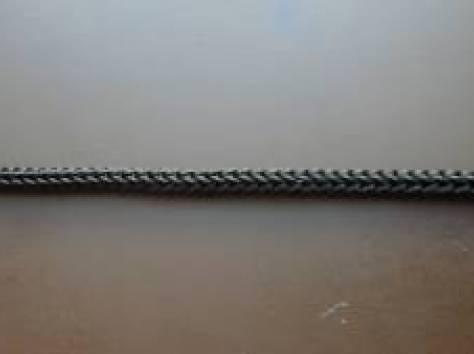 Шнур вязаный от производителя оптом., фотография 2