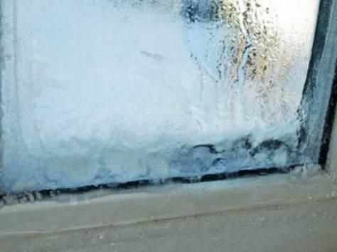 Ремонт и регулировка пластиковых окон., фотография 2