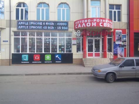 Магазин Абонент , фотография 1