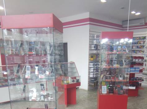 Магазин Абонент , фотография 2