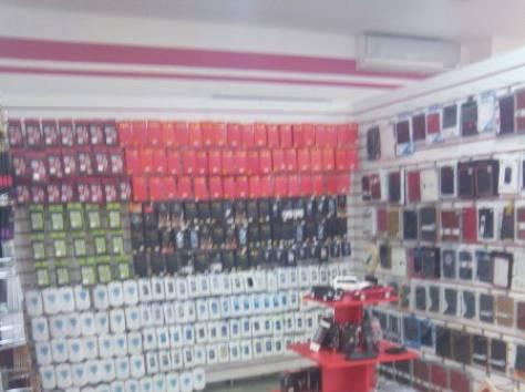 Магазин Абонент , фотография 3