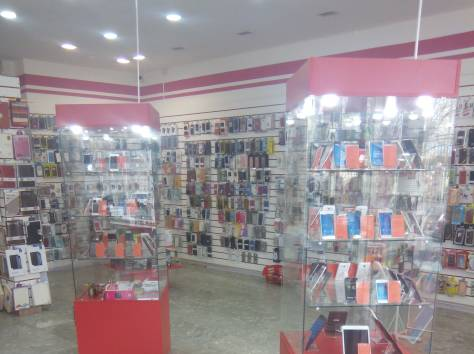 Магазин Абонент , фотография 4