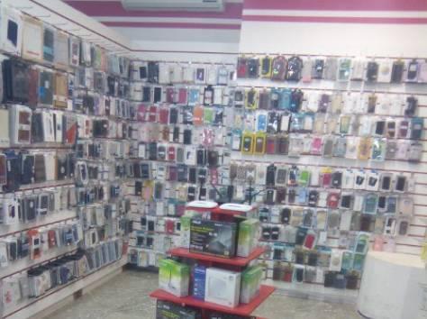 Магазин Абонент , фотография 5