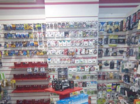 Магазин Абонент , фотография 8