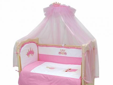 Комплекты в кровать, фотография 5