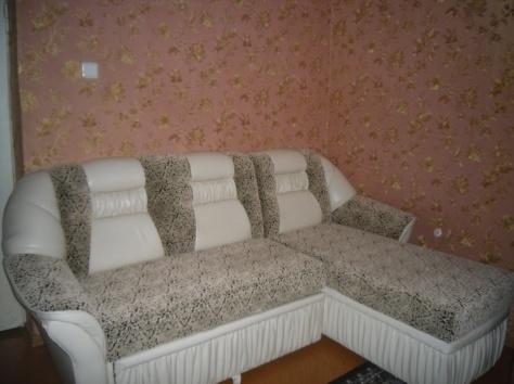 продам мягкую мебель, фотография 1