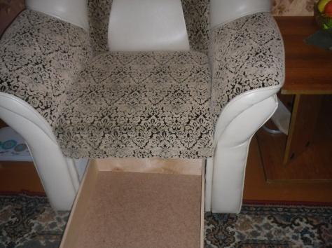 продам мягкую мебель, фотография 8