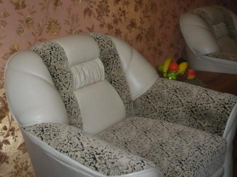 продам мягкую мебель, фотография 9