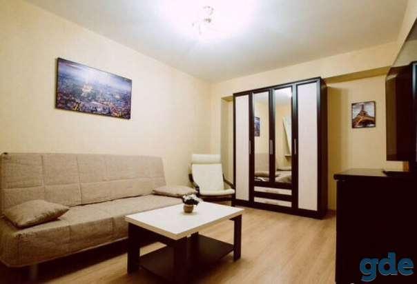 Отличная однокомнатная квартира, Бандикова, 99, фотография 2