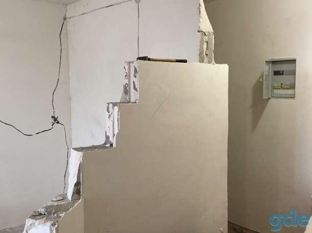 Ремонт квартир под ключ, фотография 7