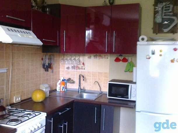 Продам квартиру, з. космодемьянской, 110, З. Космодемьянской, 110, фотография 1