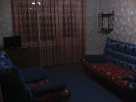 домашняя гостиница, фотография 1