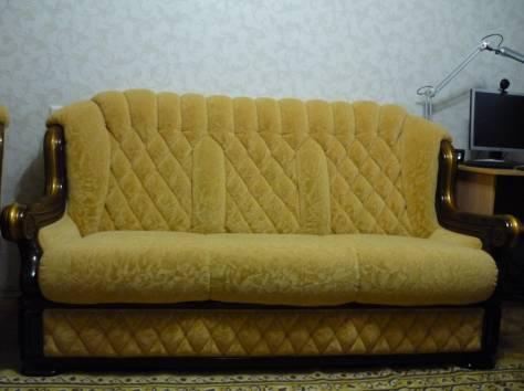 диваны борисоглебск воронежской мебель фото ру оригинальные поздравления веселым