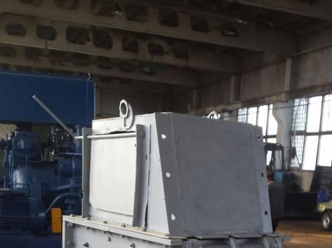 Стружкодробилка молотковая типа см-2 дробилка молотковая дм в Надым