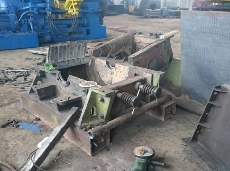 Стружкодробилка молотковая типа см-2 щековая дробилка смд в Волгодонск