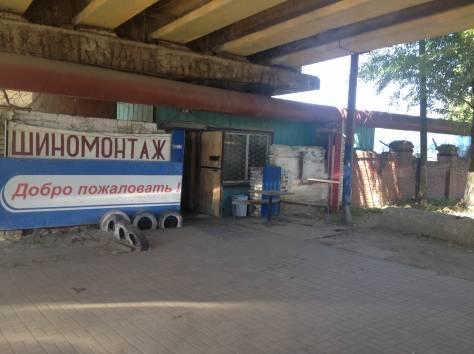 ПРОДАЮ ШИНОМОНТАЖ, фотография 6