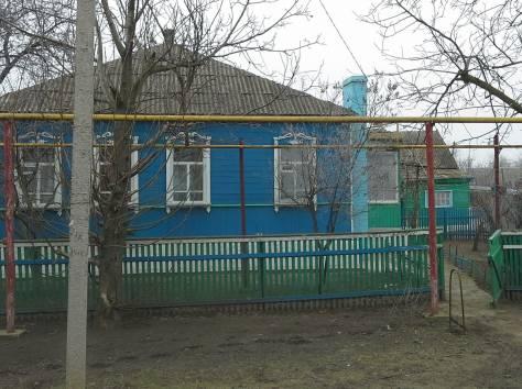 продаю дов в поселке Веселый, фотография 1