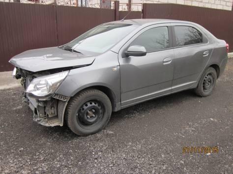 Автомобилю 1год!, фотография 4