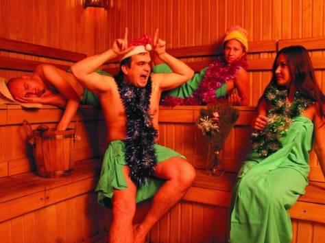 porno-sauna-massazh-video