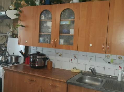 Продается квартира, фотография 3