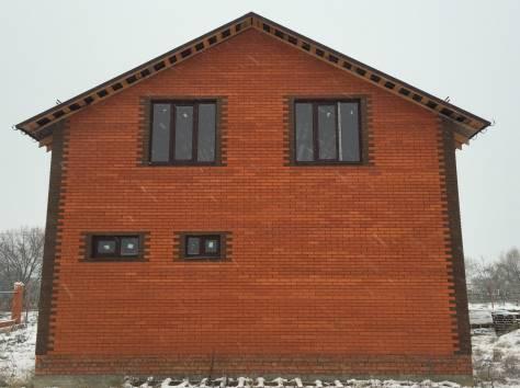 Продам дом!!!, фотография 2