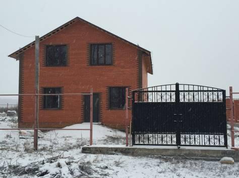 Продам дом!!!, фотография 3
