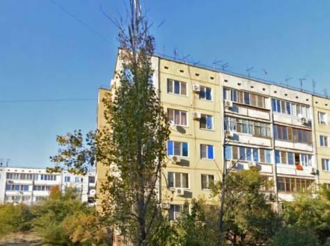 Сдаю 1-к квартиру, Городище, зеленая, фотография 1