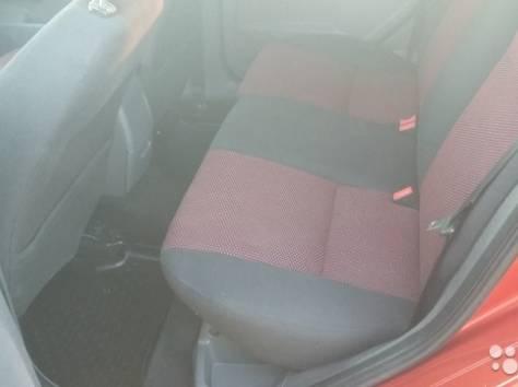 Продаю автомобиль Форд фокус 2 очень срочно в связи с покупкой недвижимости, фотография 4