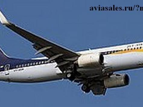 Лучший способ купить авиабилеты, забронировать отель, арендовать дешево по всему миру!, фотография 1