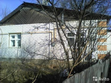 Усадьба под Волгоградом, фотография 2