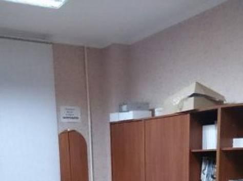 Сдаю офис 23кв.м.Халтуринский., фотография 1
