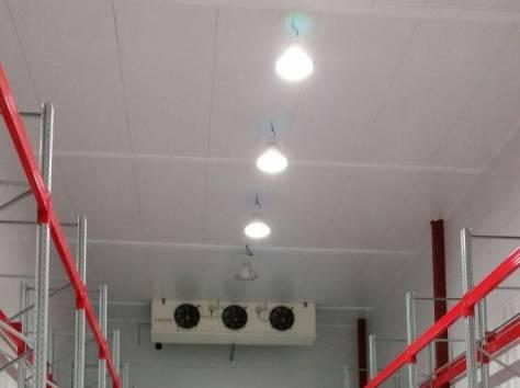 Аренда холодильных складов  в Ростове-на-Дону, фотография 7