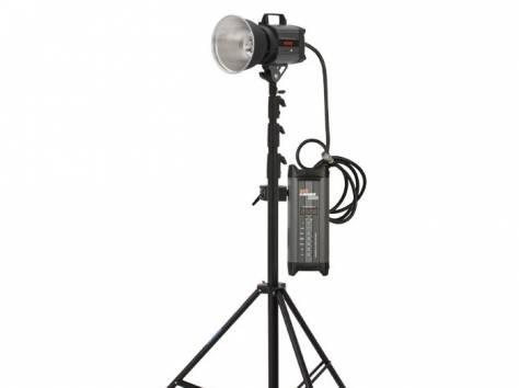 Продам оборудование для студийной съемки, фотография 1