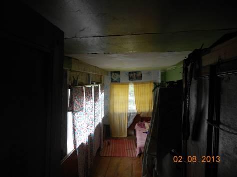 Дом в д.Заднепилево,Клепиковского района,Рязанской области., фотография 3